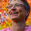 Susan Drouilhet, MS, LMT