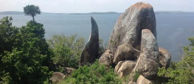 Tales of Tanzania #1