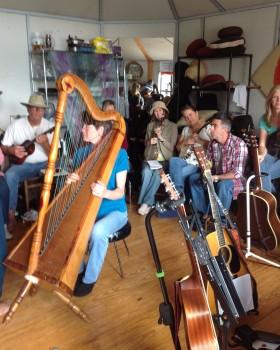 songwriters-musicians-lg-vert
