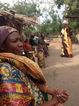 tales3-sukumo-wives