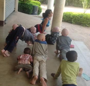 tales5-yoga