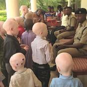 tales9-children-sing-police