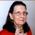 Vivian Rice